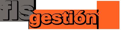 logotipo FLS Gestión